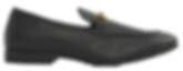 male shoes (14).png