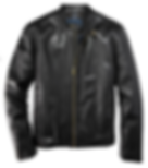 male outerwear (4).png