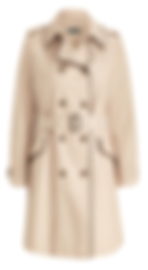 female outerwear (18).png