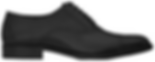 male shoes (16).png