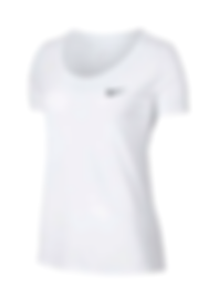 female top (32).png