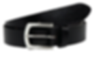male accessories (6).png