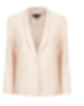 female outerwear (7).png