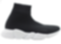 male shoes (6).png