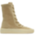 male shoes (10).png