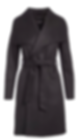 female outerwear (14).png