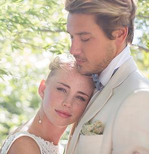 Wedding DJ, Tampa Florida Wedding, Staar Entertainment, Wedding DJ