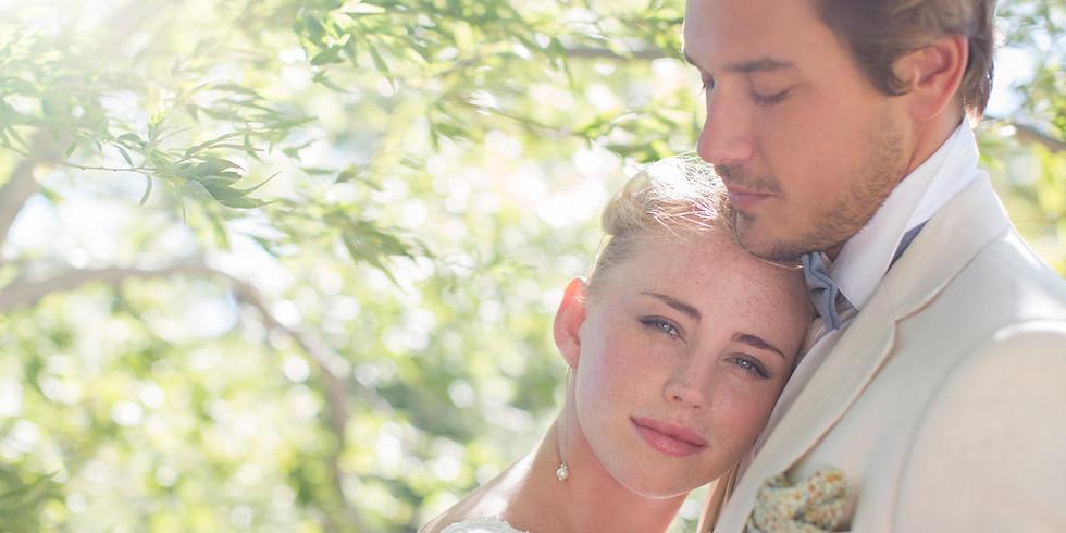 MEDWAY'S BIGGEST WEDDING FAIR | MEDWAY PARK, GILLINGHAM