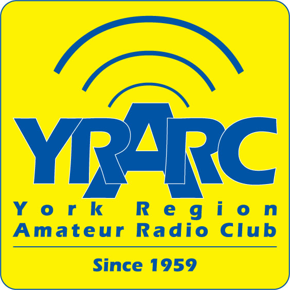 Opinion, actual, temple amateur radio club you tell