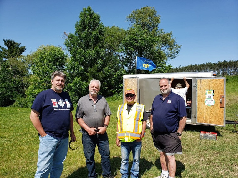 YRARC_Field_Day2019_4_Councillors.jpg