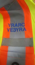 YRARC_Field_Day2019_7.jpg