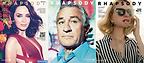 rhapsody magazine.png