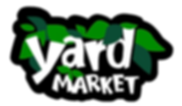 Yard Market Nursery Landscaping and Outd