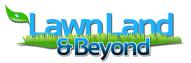 Lawn Land and Beyond Outdoor Services