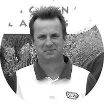 Mike Karnish Owner