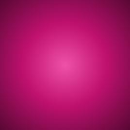 Pink1.png