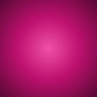 Pink1.png