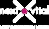 Logo_academy_weiß_2.png