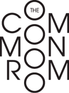The_Common_Room_Logo.png