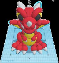 3D Design.png