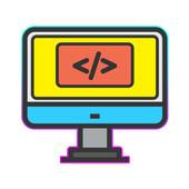 Web-Dev-COMPRESSED-compressor.jpg