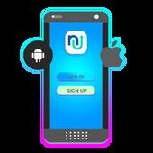 App development_uncompressed (1).png
