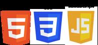Web Dev_logo.png