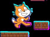 Game-Development-color-compressor.png