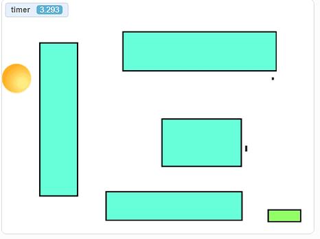 Maze-game-compressor.png