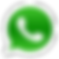 WhatsApp Icon to reahout to NotchUp team for more details.