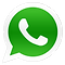 WhatsApp Icon to reach out to NotchUp team for more details.