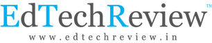 ETR Logo HD_1.png