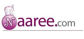 nareee_logo400.jpg