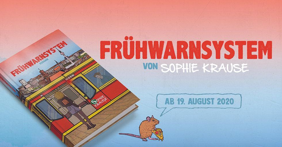 Fruehwarnsystem_Roman_Sophie_Krause_Auto