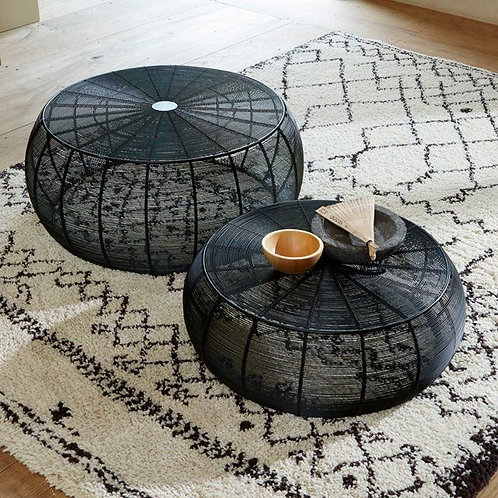 Draad Center Coffee Table