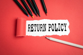 return-policy-ecommerce.jpg