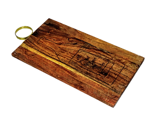 Aroma Chopping Boards