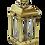 Thumbnail: Gold Lattice Lantern