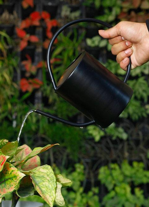 BTIL Mini Watercan