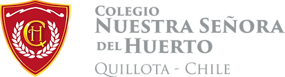 insignia nombre color (TRANS).png