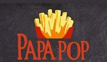 papapop.jpg