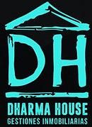 dharma logo.jpg