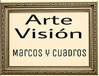 ARTE VISION.jpg