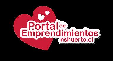 portal emprendimiento nshuerto logo  rec