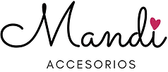 Mandi(9).png