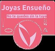 JOYAS ENSUEÑO.png