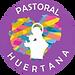 logo pastoral.png