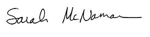 Sarah's Signature.png