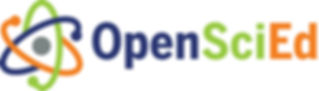 OpenSciEd Logo May 2019.jpg