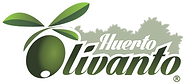 logo olivanto.png